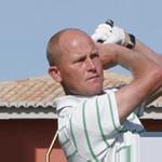 René Witteveen